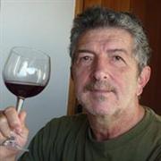 Santo del Favonio - Adotta una Guglia Official Site