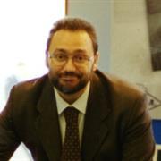Sergio Guida