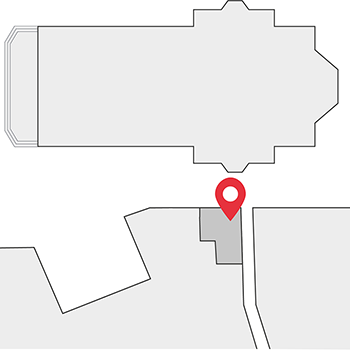 Mappa Shop