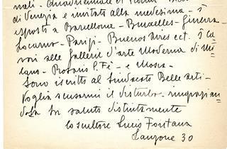 Documento Del Mese Maggio Fontana