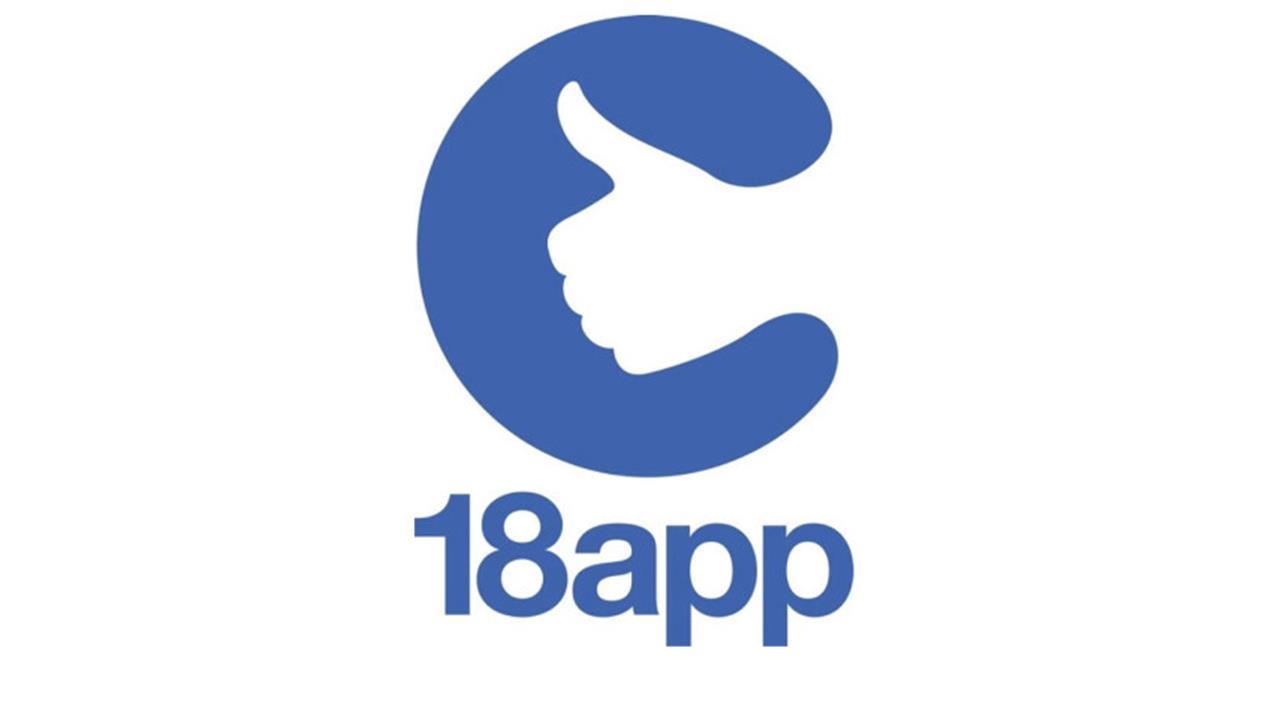 18App