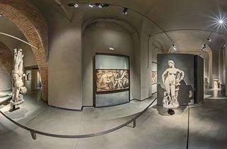 DSC06811 MI Museo Duomo S Borromeo1 R X10jslit TTW