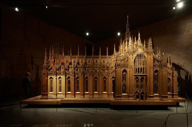 [20] Museo Duomo 003