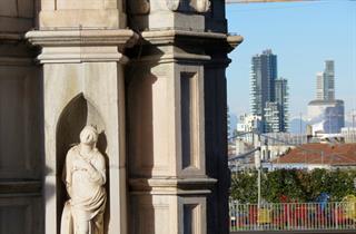 Visite Guidate Duomo Milano
