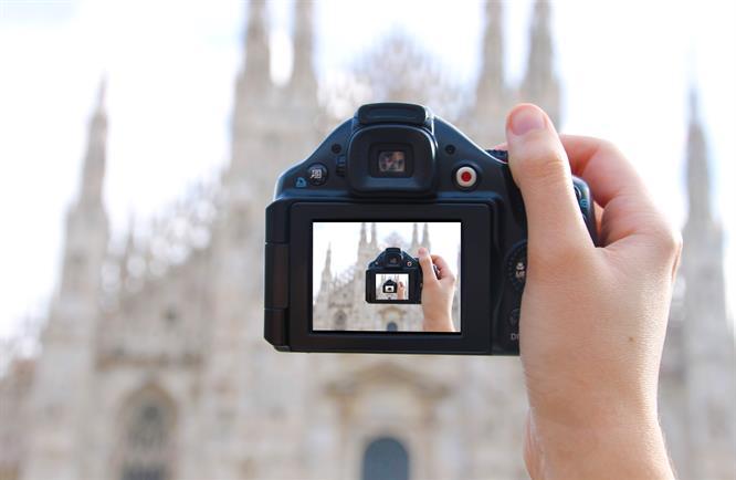 IMG 0884 Photocontest