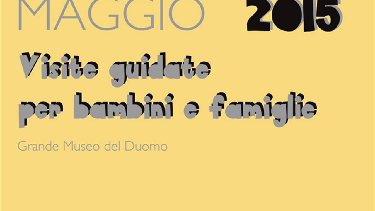 MAGGIO PORTALE01