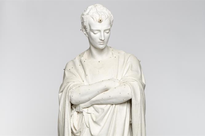 S Napoleone