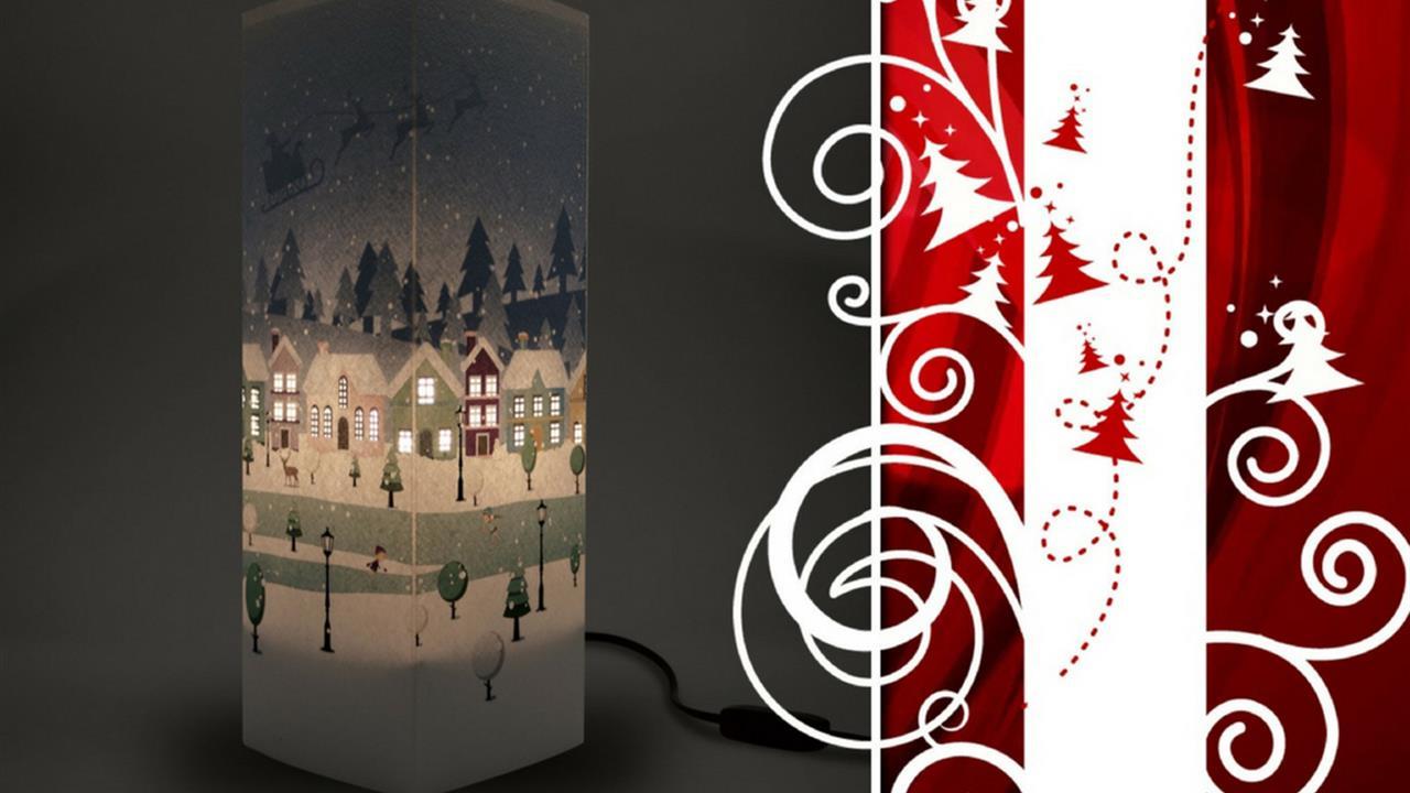 Christmas 9 2