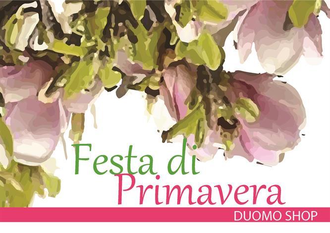 MAGGIO2016 Festa Di Primavera Per NL[2]