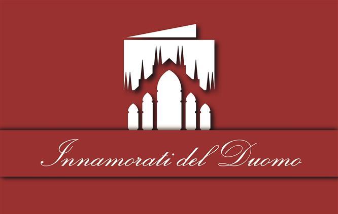 Duomo Putti