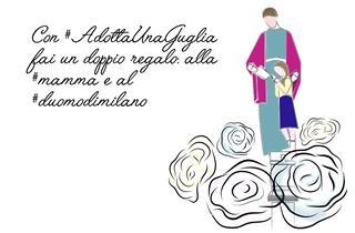 Immagine Portale Mamma