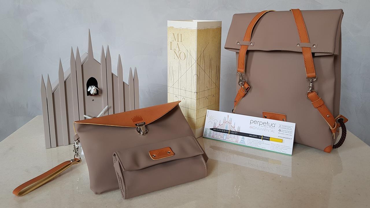 Duomo shop il design firmato duomo di milano duomo di for Design di milano