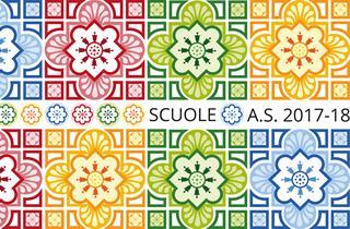 Scuole2
