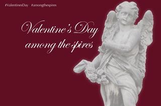 Portale Ing San Valentino