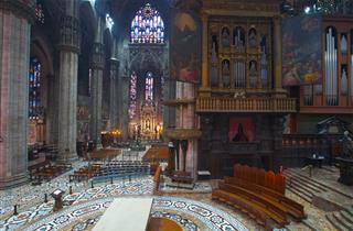 Duomo Cattedrale (2)