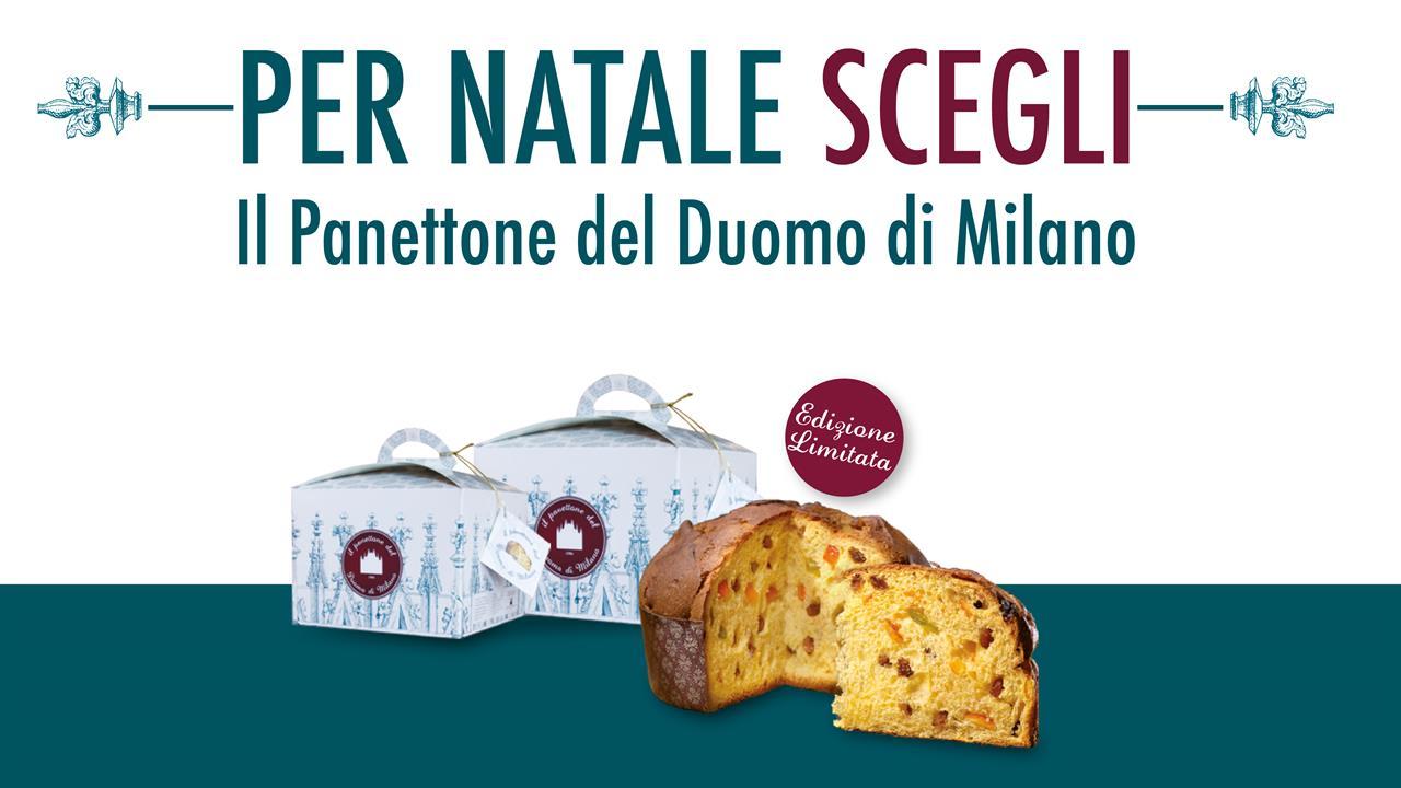 Panettone X Sito 01
