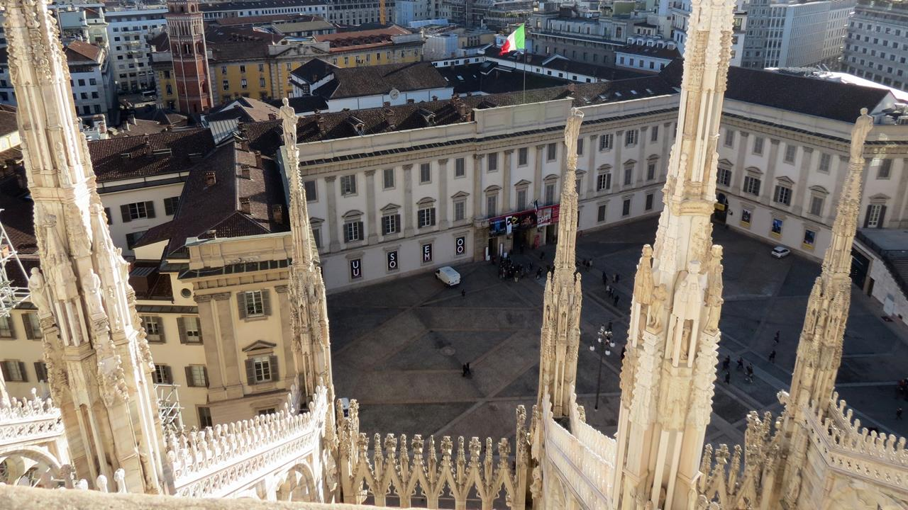 terrazze Duomo Milano1
