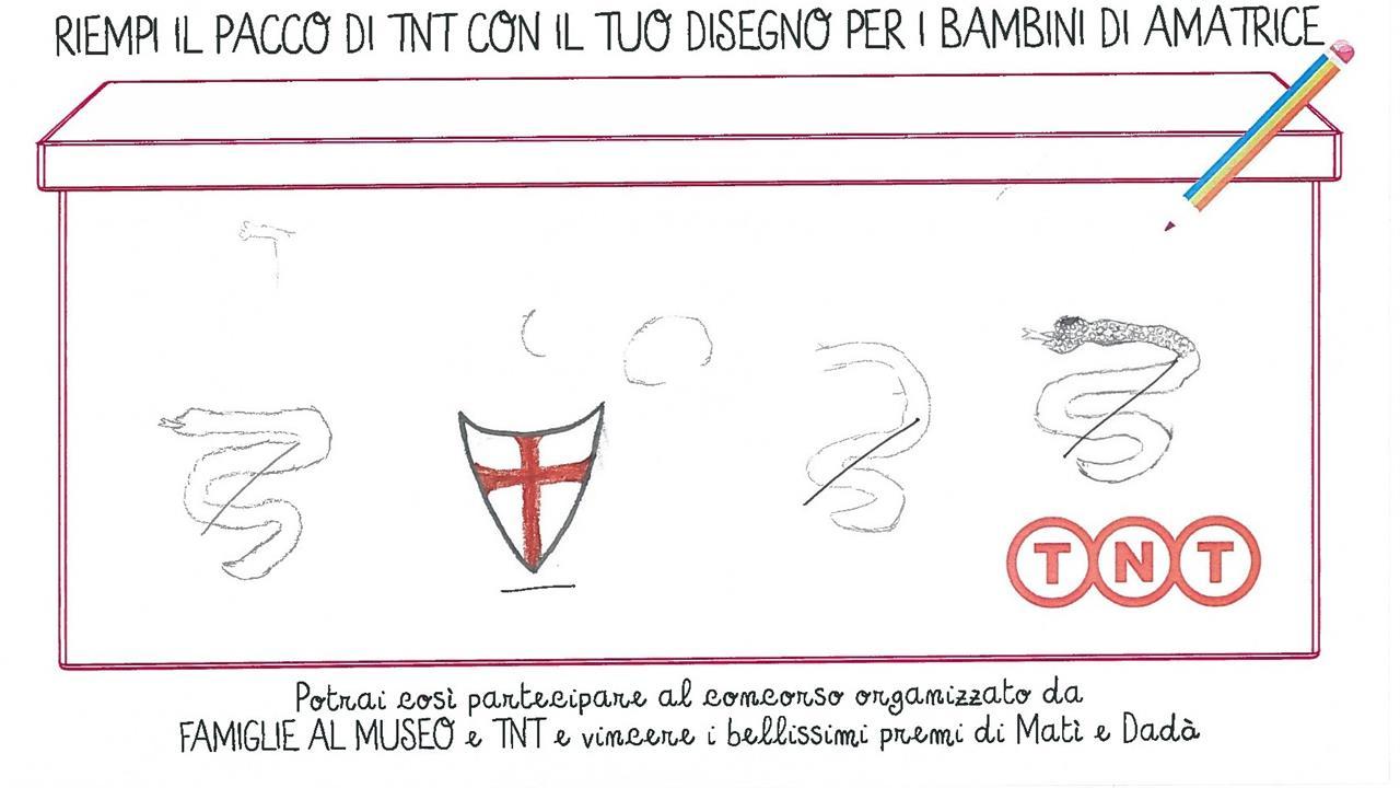 Disegno 1