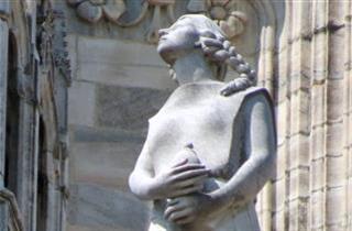 S. Maddalena