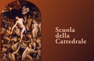 Scuola Della Cattedrale 2