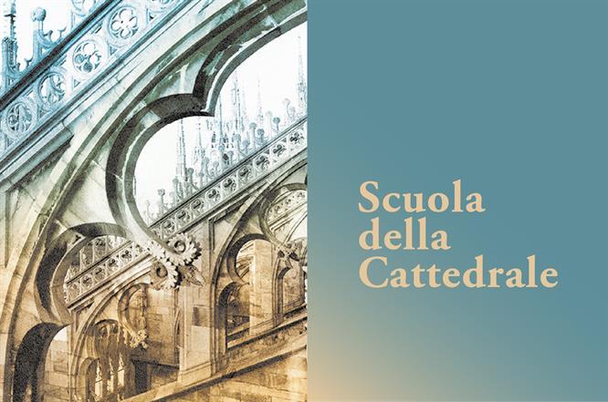 Scuola Della Cattedrale