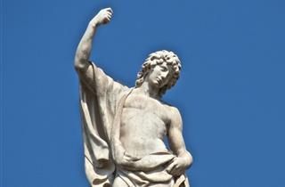 S. Cipriano di Cartagine