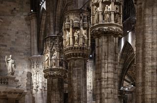 Duomo 1 Maggio 2015 21