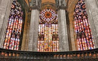 Orario Confessioni
